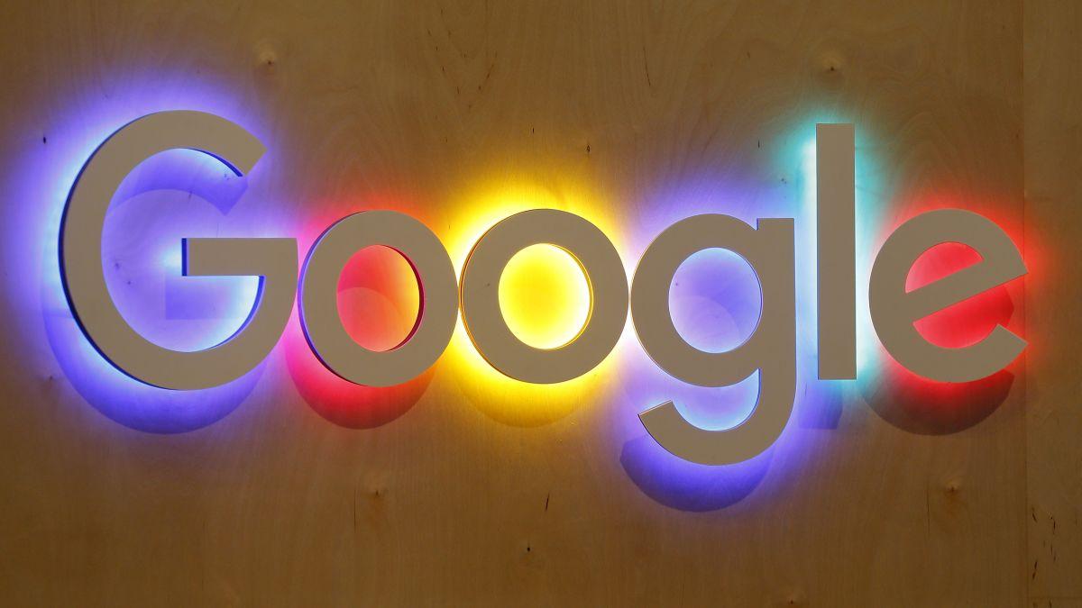 """Как удалить Гугл с телефона Андроид полностью: приложение """"Аккаунты"""""""