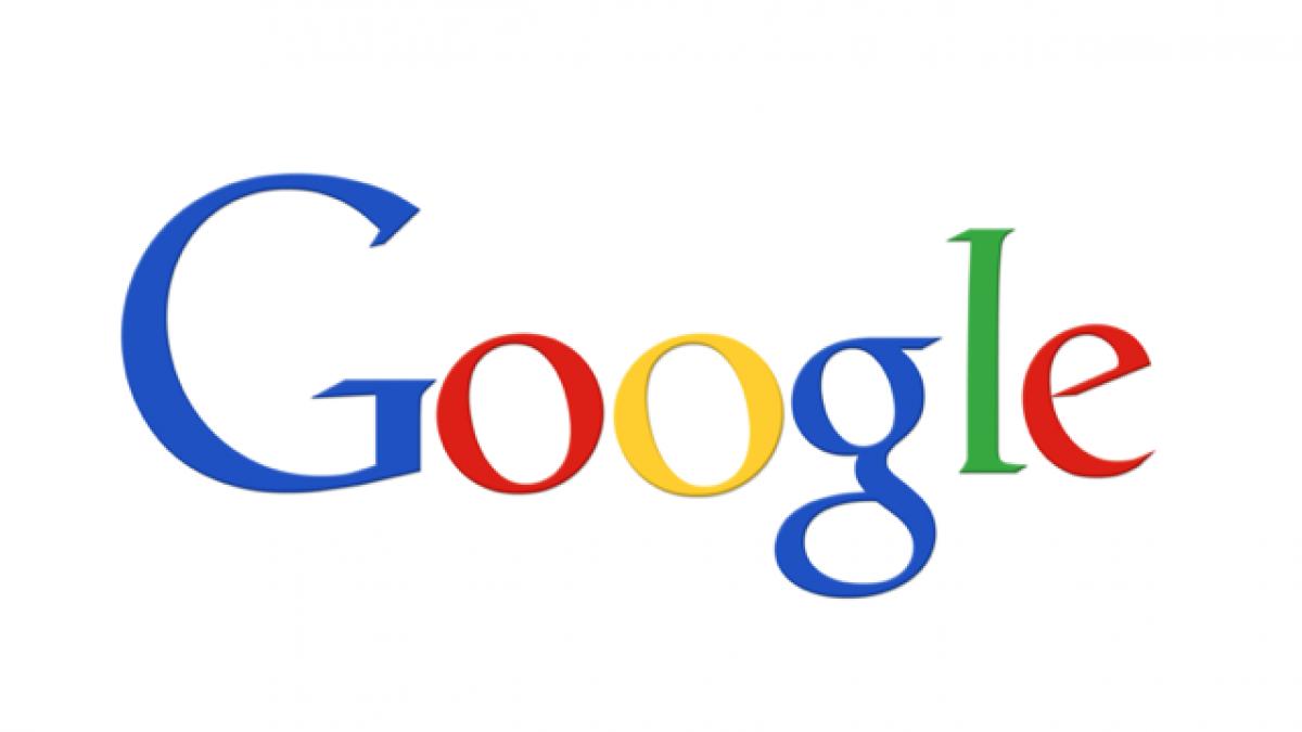 Как удалить Гугл с телефона: возврат устройства к первоначальному состоянию