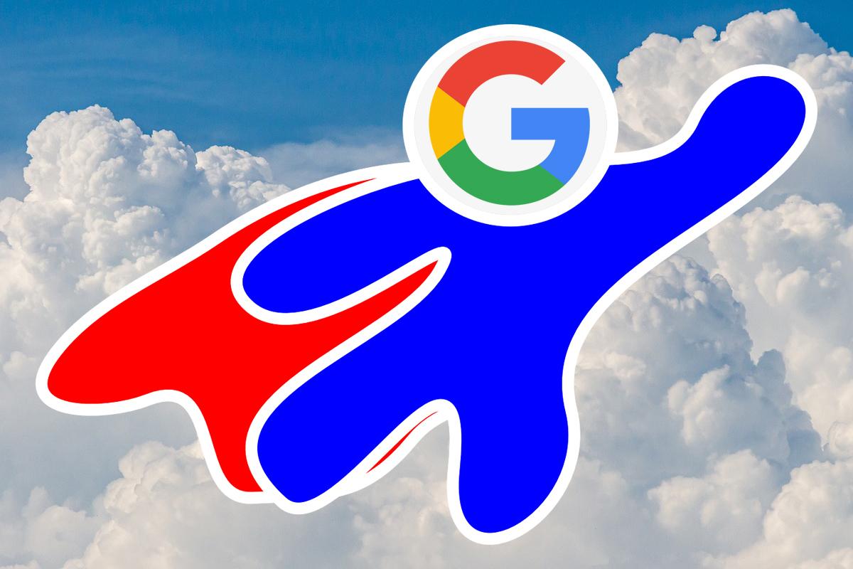 Как удалить Гугл с телефона: пользуемся root-правами