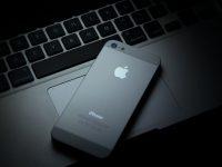 Как подключить iPhone к iTunes?