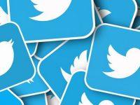 Как обойти замедление Твиттера в России?