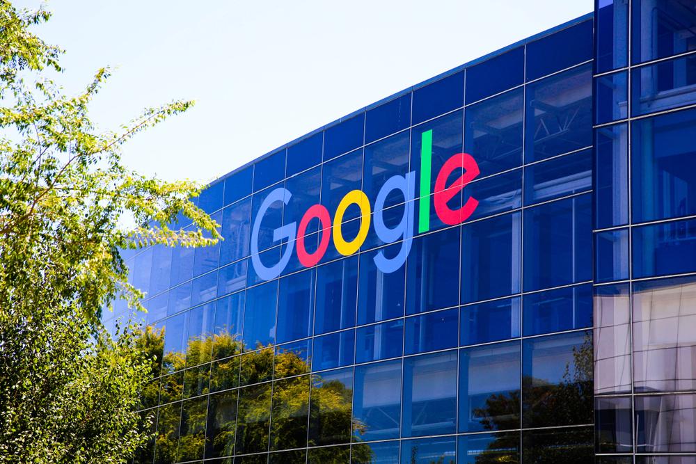 Как удалить метод оплаты в Google: способы