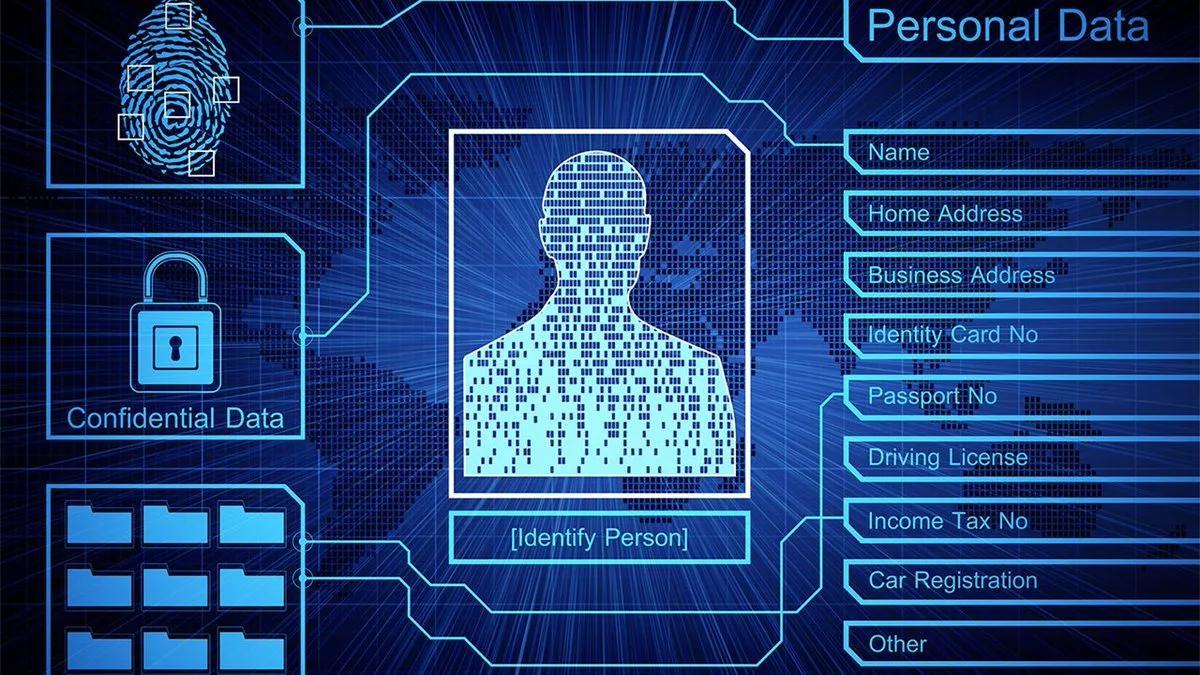 Защитить данные в интернете с помощью резервного копирования