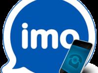 Как скачать ИМО на телефон