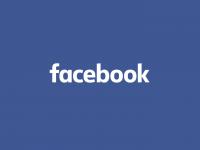 Удаление аккаунта Фейсбук: инструкция