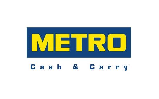 Получить, зарегистрировать, проверить бонусы карты Метро