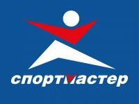 Клубная карта Спортмастер: активировать, проверить баллы, применение