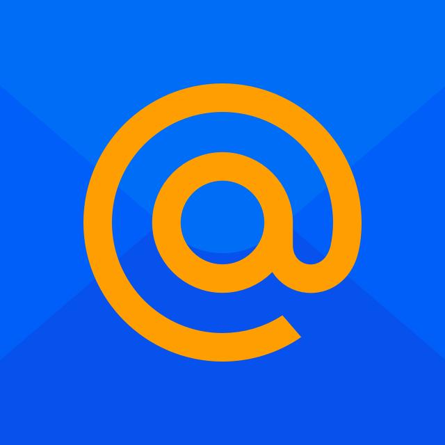 Удаление и восстановление почты mail ru