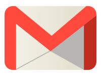 Удалить почтовый ящик Gmail