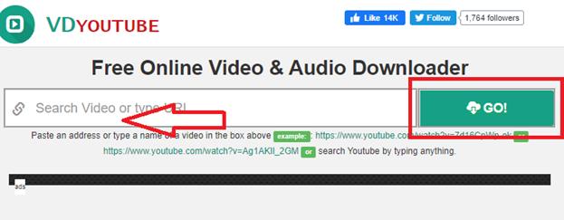 3агрузить видео с Ютуба на компьютер