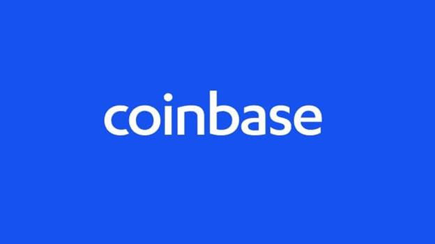 Кошелек Coinbase вывод на карту Сбербанка