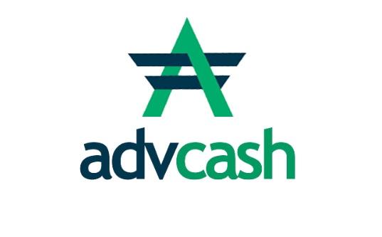 Кошелек AdvCash для вывода денег на карту Сбербанка