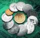 Кошельки для вывода криптовалют на карту