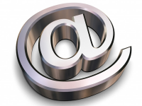 Виртуальная почта