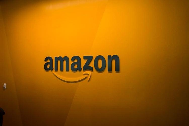 Как заказать с Амазон (Amazon) доставку в Россию
