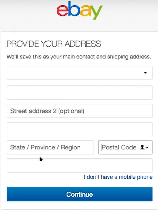 как покупать с eBay с доставкой в Россию
