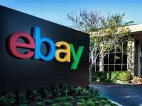 Как покупать на Ебей (eBay)