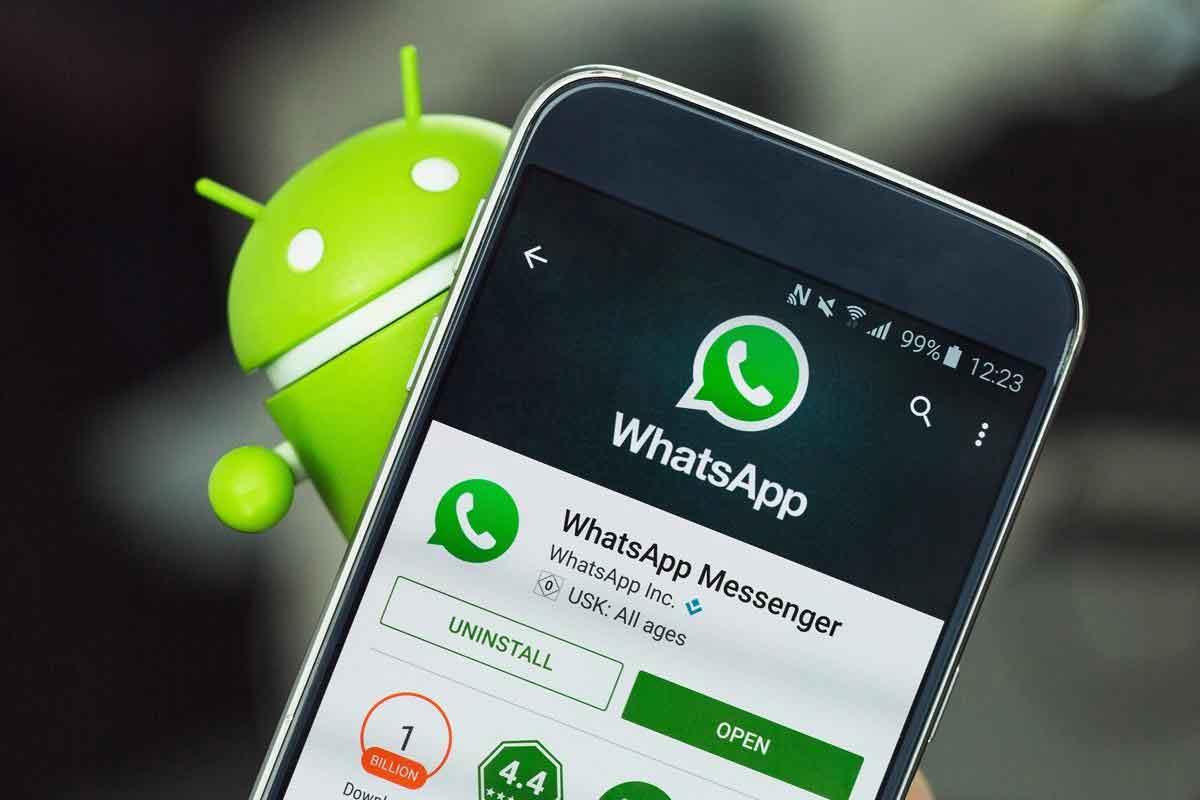 Как восстановить Ватсап без телефона и без сим карты