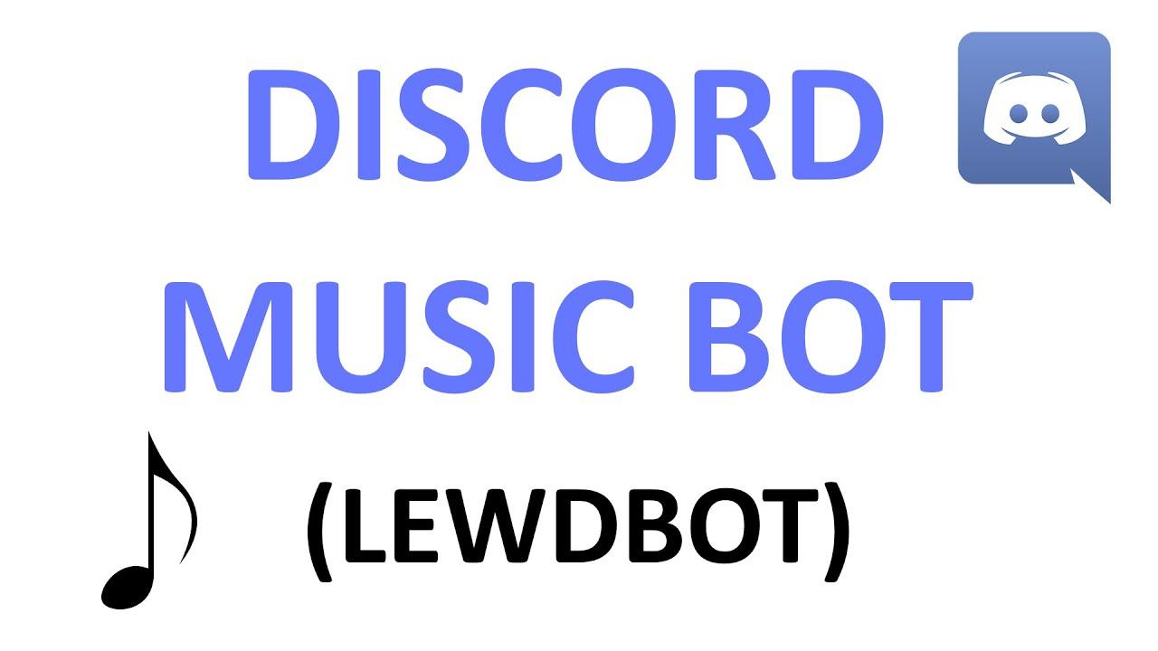 LewdBot