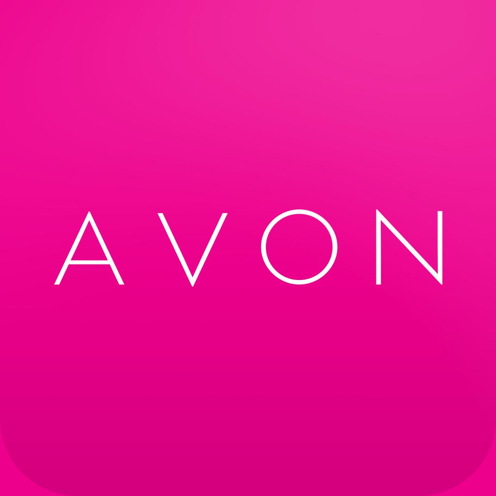 Бизнес с Эйвон, регистрация в компании в два клика