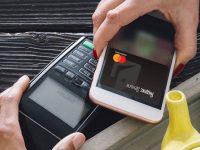Яндекс пей оплата: что это и как работает?