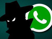 Cлежка в Ватсап: лучшие Whatsapp шпионы в 2021 году