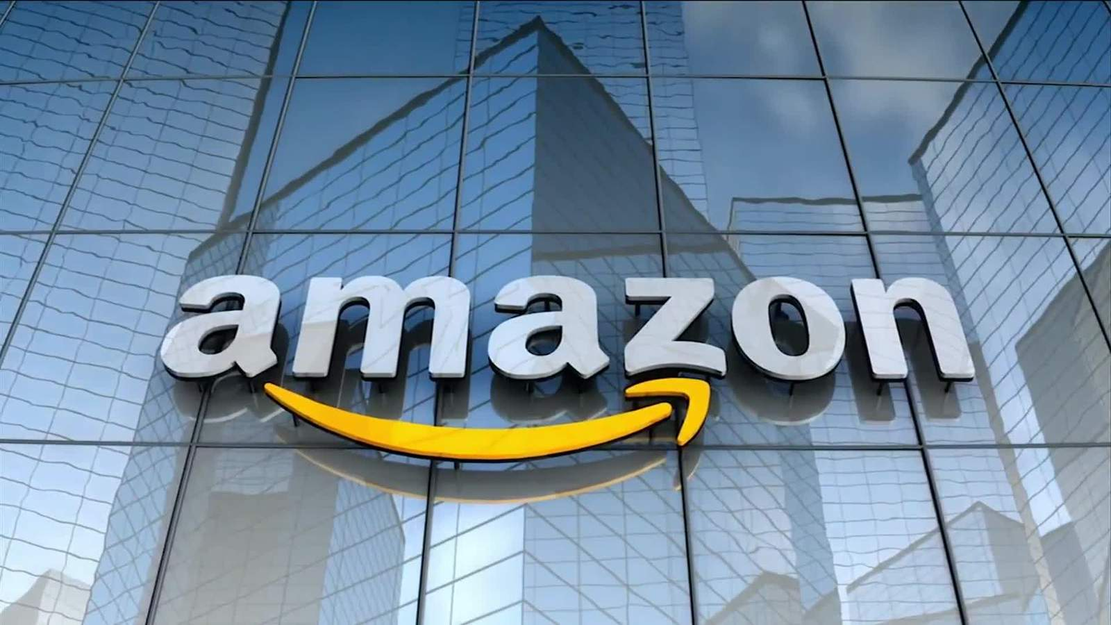Why do you need to buy an Amazon account?