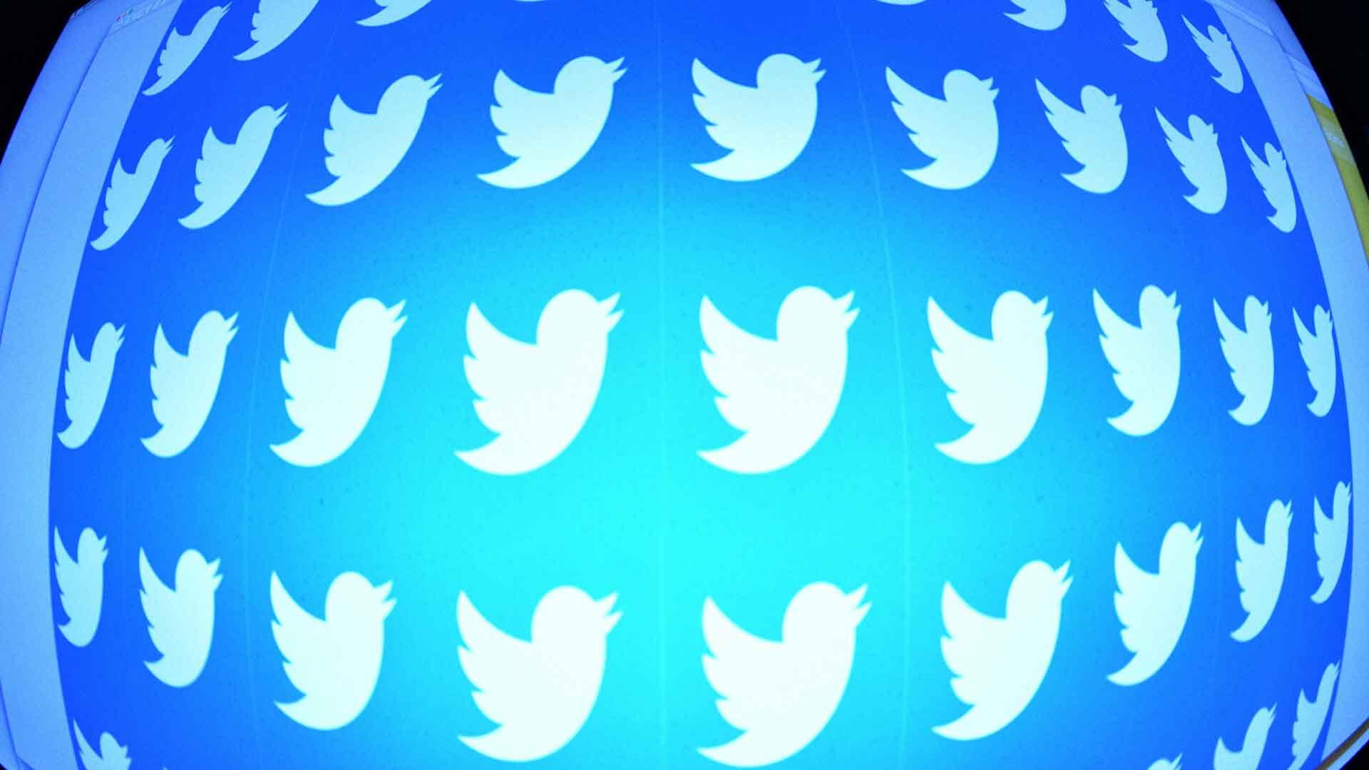 Теневой бан Твиттера – что это