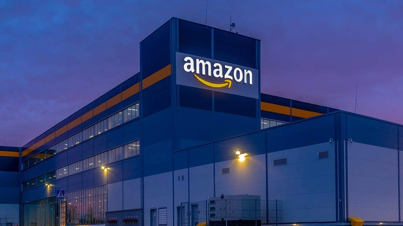 Buy an Amazon business buying account or seller profile via our service