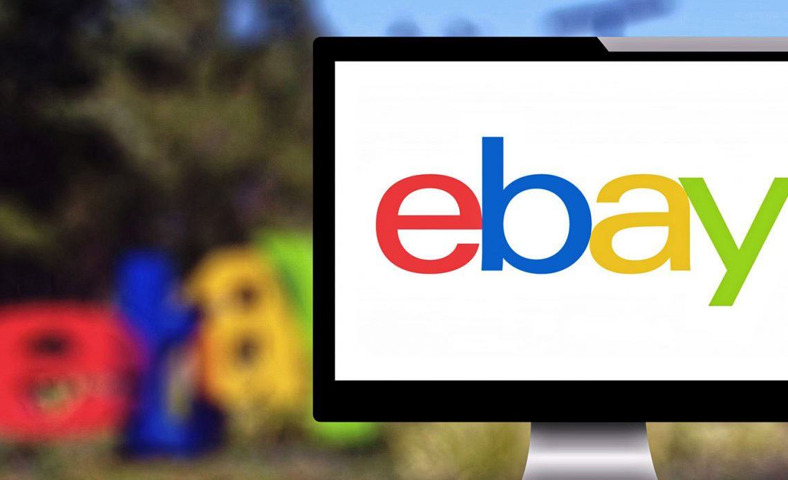 An unlimited ebay account for sale at sms-man.com