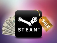 Как продать аккаунт Steam