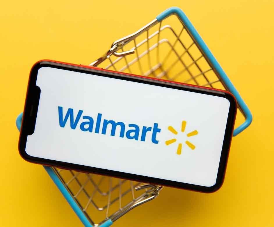 Как купить товары Walmart в России с доставкой