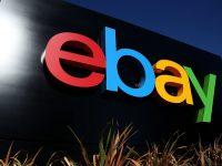 ebay купить аккаунт