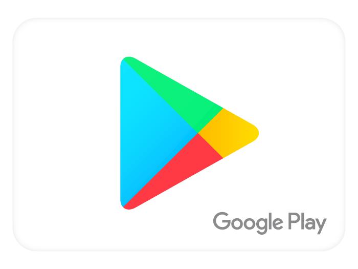 Номер телефона Google Play