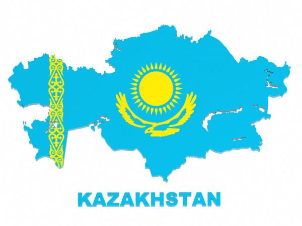 Виртуальный номер Казахстана