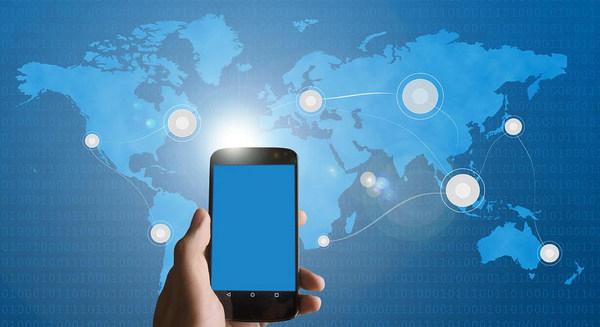 Виртуальный номер Казахстана для приема СМС