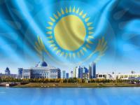 Виртуальный мобильный номер Казахстан