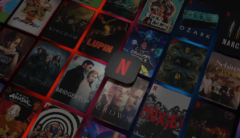 Как отписаться от Нетфлик (Netflix)