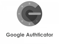 Восстановить Гугл Аутентификатор
