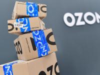 Отменить оплаченный заказ на Озон