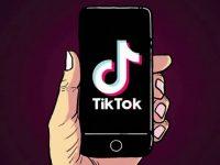 Купить фейк аккаунт Тик Ток за 3.8 рублей