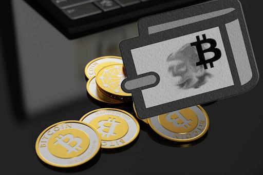 An anonymous Bitcoin wallet app: advantages