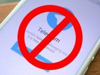 Как восстановить телеграмм без номера телефона?