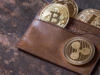 анонимный биткоин кошелек