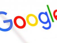 Восстановить гугл без номера телефона