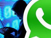 Как анонимно отправить сообщение в Whatsapp