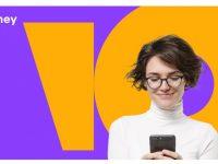 Как создать кошелек Яндекс Деньги без номера телефона