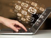 Лучшие сервисы отправки смс через интернет бесплатно