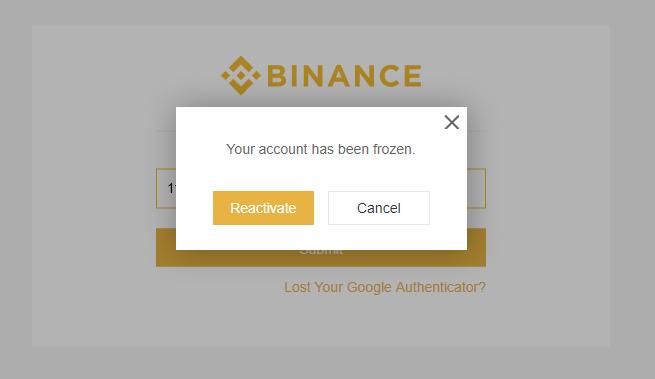 Как создать второй аккаунт на binance без риска бана?